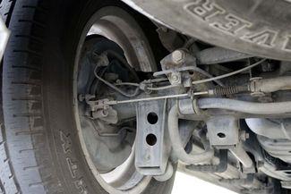 2002 Lexus LX 470 Plano, Texas 51