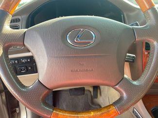 2002 Lexus LX    city GA  Global Motorsports  in Gainesville, GA