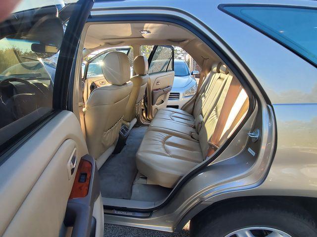 2002 Lexus RX 300 in Alpharetta, GA 30004