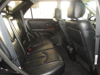 2002 Lexus RX 300 Gardena, California 11