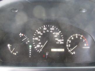 2002 Lexus RX 300 Gardena, California 5