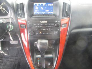 2002 Lexus RX 300 Gardena, California 6
