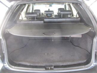 2002 Lexus RX 300 Gardena, California 10