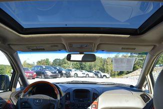 2002 Lexus RX 300 Naugatuck, Connecticut 19