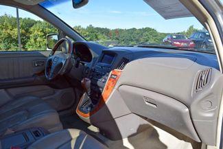 2002 Lexus RX 300 Naugatuck, Connecticut 9