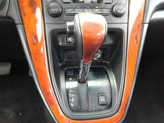2002 Lexus RX 300 AWD  city Virginia  Select Automotive (VA)  in Virginia Beach, Virginia