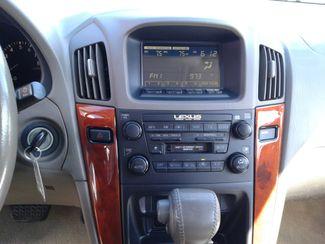 2002 Lexus RX 300   city Virginia  Select Automotive (VA)  in Virginia Beach, Virginia