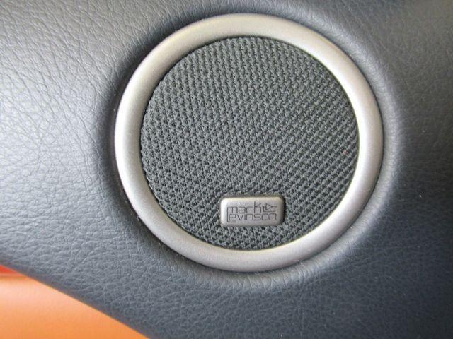 2002 Lexus SC 430 Austin , Texas 21