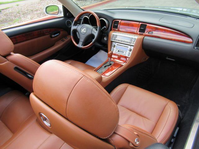 2002 Lexus SC 430 Austin , Texas 25