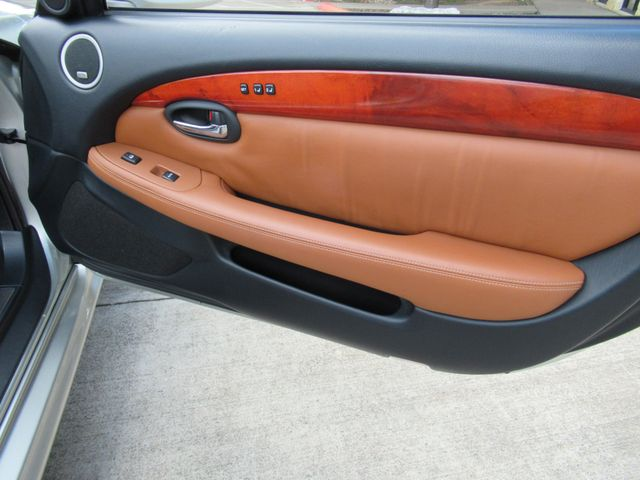 2002 Lexus SC 430 Austin , Texas 27