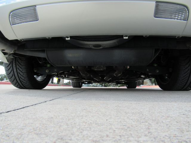 2002 Lexus SC 430 Austin , Texas 34
