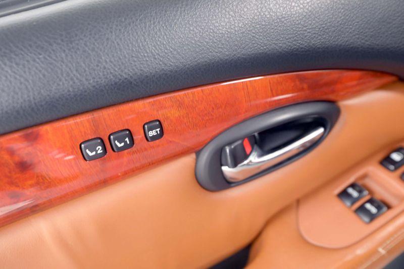 2002 Lexus SC 430 - Upgraded wheels - 1 owner - service records  city California  MDK International  in Los Angeles, California
