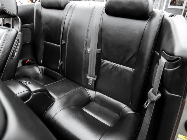 2002 Lexus SC 430 Burbank, CA 15