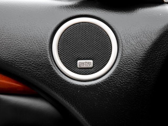 2002 Lexus SC 430 Burbank, CA 16