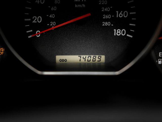2002 Lexus SC 430 Burbank, CA 25