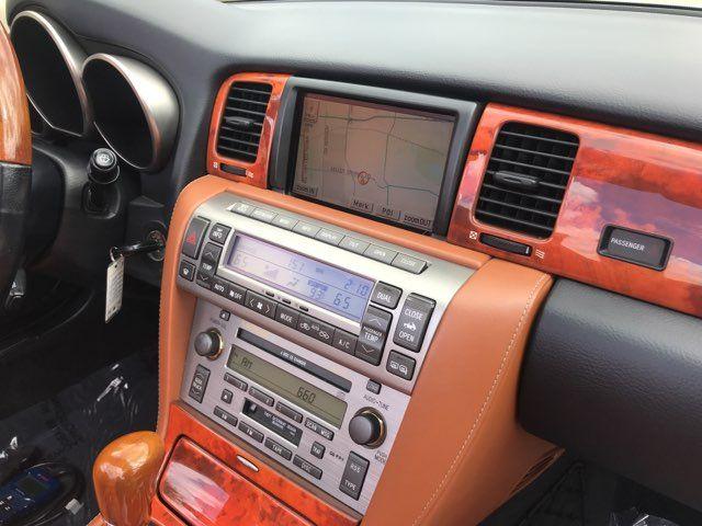 2002 Lexus SC 430 in Carrollton, TX 75006