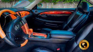 2002 Lexus SC 430 RWD  city California  Bravos Auto World  in cathedral city, California