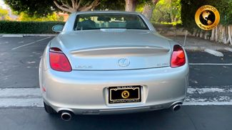 2002 Lexus SC 430 RWD  city California  Bravos Auto World  in cathedral city, California