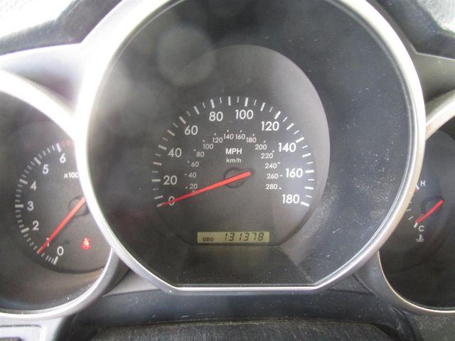 2002 Lexus SC 430 Gardena, California 5