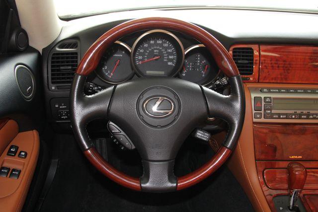 2002 Lexus SC 430 Jacksonville , FL 29