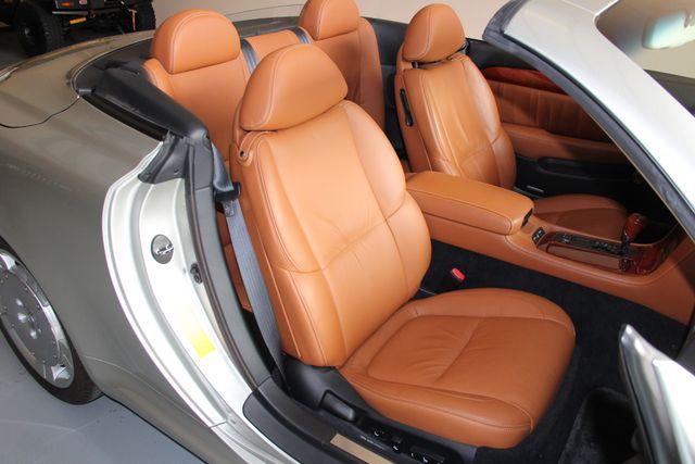 2002 Lexus SC 430 Jacksonville , FL 35