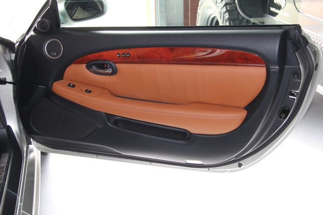 2002 Lexus SC 430 in Jacksonville , FL 32246