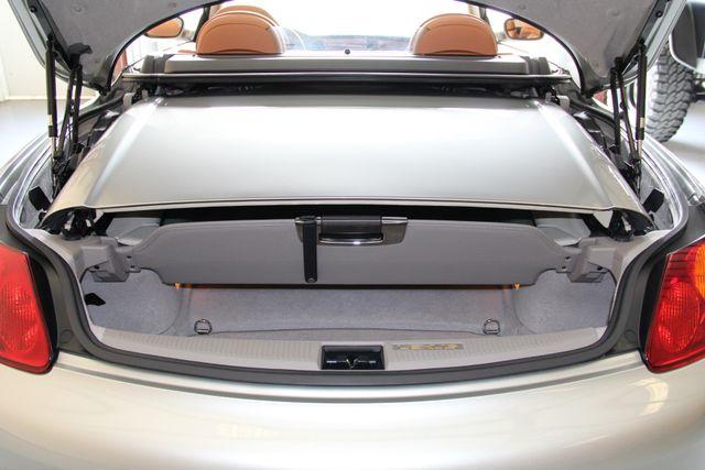 2002 Lexus SC 430 Jacksonville , FL 41