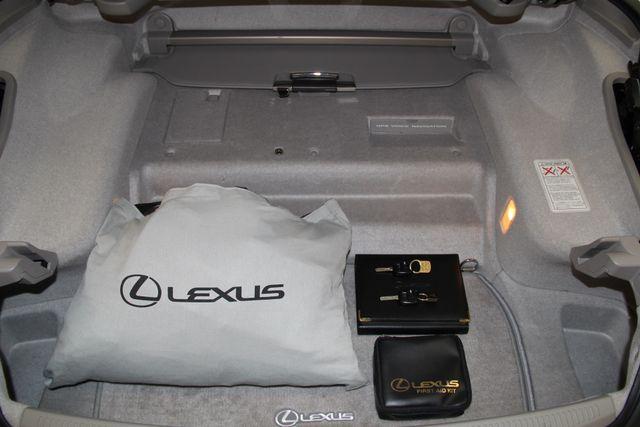 2002 Lexus SC 430 Jacksonville , FL 40
