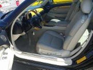 2002 Lexus SC 430 Convertible LINDON, UT 4