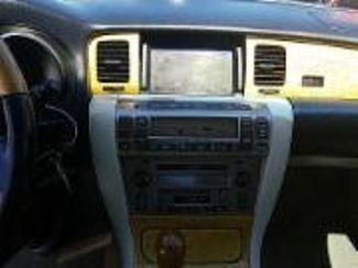 2002 Lexus SC 430 Convertible LINDON, UT 5