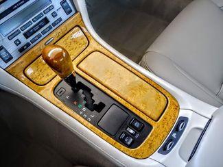 2002 Lexus SC 430 Convertible LINDON, UT 14