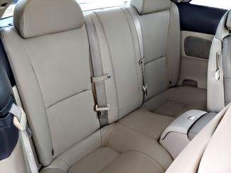 2002 Lexus SC 430 Convertible LINDON, UT 21