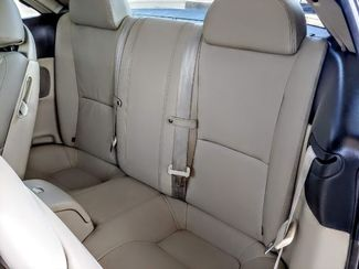 2002 Lexus SC 430 Convertible LINDON, UT 19