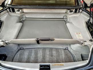 2002 Lexus SC 430 Convertible LINDON, UT 20