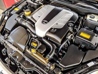 2002 Lexus SC 430 Convertible LINDON, UT 25
