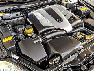 2002 Lexus SC 430 Convertible LINDON, UT 26