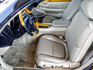 2002 Lexus SC 430 Convertible LINDON, UT 31
