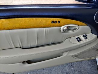 2002 Lexus SC 430 Convertible LINDON, UT 33