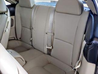 2002 Lexus SC 430 Convertible LINDON, UT 34