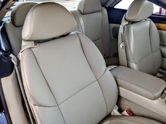 2002 Lexus SC 430 Convertible LINDON, UT 37
