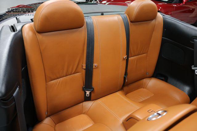 2002 Lexus SC 430 Merrillville, Indiana 13