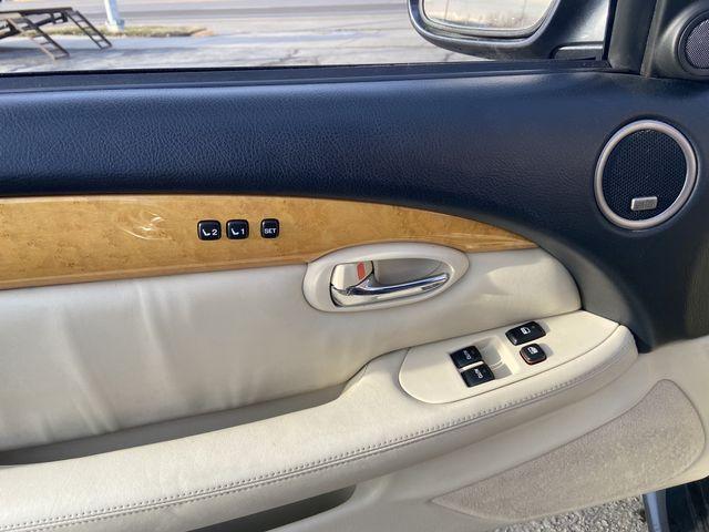 2002 Lexus SC 430 SC 430 Convertible 2D in Missoula, MT 59801