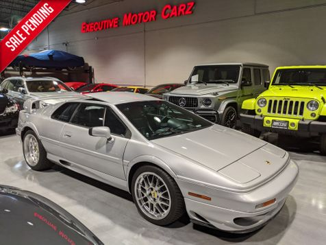 2002 Lotus Esprit  in Lake Forest, IL