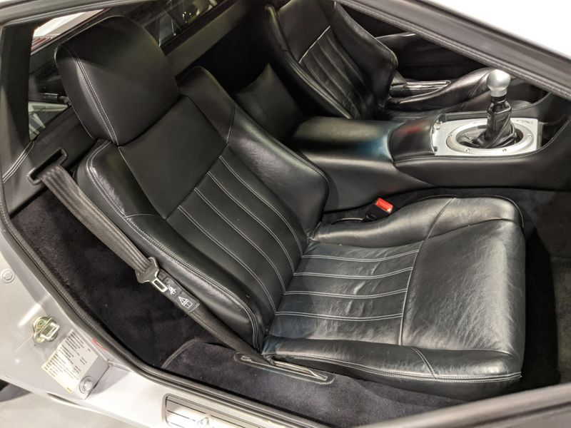 2002 Lotus Esprit   Lake Forest IL  Executive Motor Carz  in Lake Forest, IL