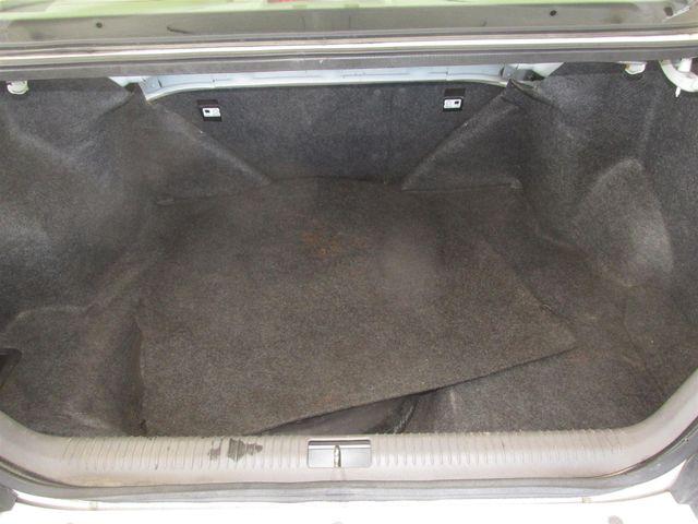 2002 Mazda 626 LX Gardena, California 11