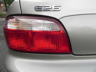 2002 Mazda 626 ES Martinez, Georgia 17