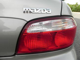 2002 Mazda 626 ES Martinez, Georgia 18