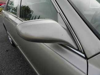 2002 Mazda 626 ES Martinez, Georgia 19