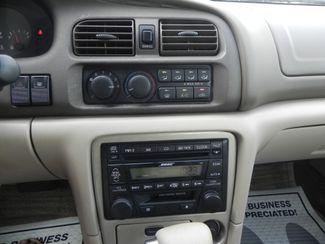 2002 Mazda 626 ES Martinez, Georgia 25
