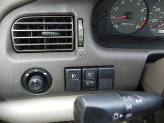 2002 Mazda 626 ES Martinez, Georgia 26